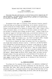 Tortilla Curtain Summary Characters by The Tortilla Curtain Analysis Memsaheb Net