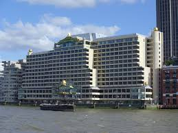 100 Sea Containers House Address File Geograph 3183137jpg Wikimedia