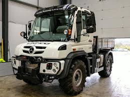 Farol Unimog | Distributor For Unimog Specialist Vehicles And Trucks Argo Truck Mercedesbenz Unimog U1300l Mercedes Roadrailer Goes From To Diesel Locomotive Just A Car Guy 1966 Flatbed Tow Truck With An Innovative The Trend Legends U4000 Palfinger Pk6500a Crane 4x4 Listed 1971 Mercedesbenz S 4041 Motor 1983 1300 Fire For Sale On Bat Auctions Extra Cab U1750 Unidan Filemercedes Benz Military Truckjpg Wikimedia Commons New Corners Like Its On Rails Aigner Trucks U5000 Review