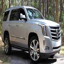 2019 Cadillac Escalade New Esv Platinum Truck Price Throughout 2019 ... Worlds First Cadillac Esaclade Dually On 26s Speed Society View Vancouver Used Car Truck And Suv Budget Sales This Pickup Truck Imgur Preowned 2008 Escalade Ext 1500 Luxury Awd 4dr In Spokane 2009 New Test Drive 2013 Reviews Rating Motor Trend Ext For Sale And Auction 2017 Chevrolet Silverado Extended Cab Custom Overview Cargurus 2007 Cinderella 2004 Crew 4x4p10621a Youtube