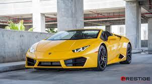 100 Craigslist Orlando Cars And Trucks By Owner Exotic Luxury Car Rental Prestige Luxury Rentals