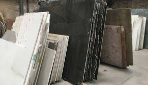 Stone Tile Liquidators Nj by Liquidation And Discounted Marble Granite And Tile Italian Marble