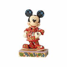 disney traditions 4057935 magical morning mickey in pajamas