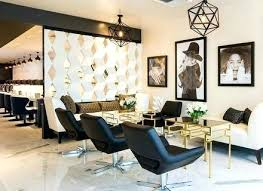Salon Design Idea Nail Ideas Vintage