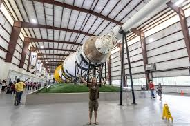 Space Center Houston Discount Code - Cheap Student ... 60 Off Columbia Coupons Promo Codes November 2019 Coupon Code Info Steep And Cheap Promo 2018 Marmot Coastal Shortsleeve Tshirt Mens Alpinist Jacket Steep Gearbest October 10 Off Entire Website Or Cheap Everything Track Field Foryourparty Com Coupon Cupcakes Vancouver And Provident Metals Ecigexpress Discount Code Updated For The Beginners Guide To Working With Affiliate Sites Perfume At Worldwide Free