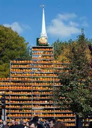 Keene Pumpkin Festival 2014 by Valley News Pumpkin Festival Returns To Keene