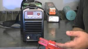 100 Truck Power Inverter Wiring Diagram Toyskidsco