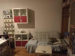 beautiful calm apartment in berlin schöneberg free for