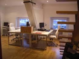 location bureau location de bureau mobilier de bureau lyon luxe location bureau