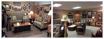 News From Country Home Amish Furniture Store