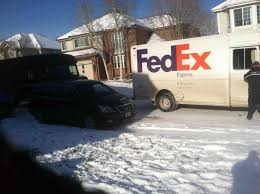 FedEx And UPS Trucks Stop At The Same Time To Deliver Packages To ... Filefedextruck Singaporejpg Wikipedia Us Appeals Court Unravels Fedexs Business Model And Rules That Watch Train Smash Into Fedex Truck Miraculously Missing The Driver On Catalina Island Rebrncom Cmo Dmisses Amazons New Delivery Service Blames Lastminute Ecommerce Burst For Christmas Delays Fortune The Truck Island Is Adorable Pics Stolen Crashes South Side Abc7chicagocom Gets In Line 20 Tesla Semi Electric Trucks Roadshow Unboxing Ups Fed Ex Doubles Scale Youtube Who Liable A Accident Max Meyers Law Pllc