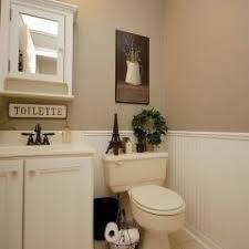 Paris Themed Bathroom Rugs by 9 Best Paris Decor Ideas For Bathroom Images On Pinterest