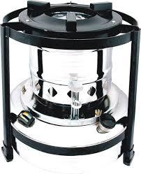 kerosene stove wick stove manufacturer manufacturer from rajkot