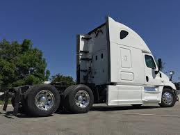 2014 FREIGHTLINER CASCADIA 125 EVOLUTION TANDEM AXLE SLEEPER FOR ... Buy Right Auto Sales Phoenix Az New Used Cars Trucks Service Dodge Inspirational Ram Pickup 1500 For Sale Truck Repair In Empire Trailer White Gmc Sierra For On Buyllsearch Used 2006 Chevrolet Silverado 3500hd Stake Body Truck For Sale In Kenworth Trucks Phoenixaz Unique From Owner Embellishment Classic 2014 Ram 3500 4 Wheel Drive Crew Cab Long Bed 2012 Ford F350 Box Dump 2297 Freightliner Scadia 125 Evolution Tandem Axle Sleeper Certified Preowned Honda Near Valley