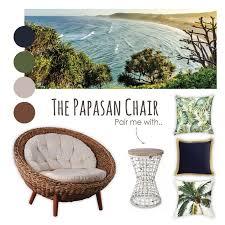 canap papasan 441 best papasan chair images on papasan chair chair