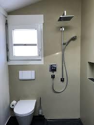 badezimmer renovation merlischachen