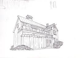Sketches Of The Barn - Album On Imgur Pencil Drawing Of Old Barn And Silo Stock Photography Image Sketches Barns Images The Best Red Store Opens Again For Season Oak Hill Farmer Gallery Of Manson Skb Architects 26 Owl Sketch By Mostlyharmful On Deviantart Sketch Cliparts Zone Pen Drawings Old Barns Acrylic Yahoo Search Results 15 Original Hand Drawn Farm Collection Vector Westside Rd Urban Sketchers North Bay Top 10 For Design Sketches Ralph Parker Artist