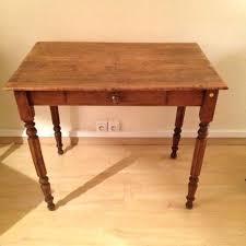 petit bureau en bois petit bureau bois scandinave en alto design andreas engesvik bim a co