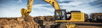New, Used & Rental Caterpillar Equipment Dealer In CA | Quinn Company