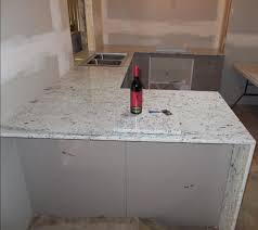 Bathtub Resurfacing Austin Tx by Cabinets And Countertops Austin Tx Synergy Granite Countertops