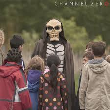 Halloween Wars Full Episodes Season 2 by Channel Zero Candle Cove U2013 Show Syfy Wire
