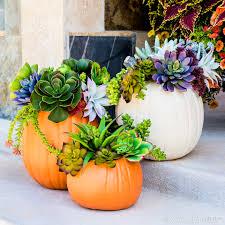 Artificial Carvable Pumpkins by Kentucky Oaks Mall Kentuckyoksmall Twitter