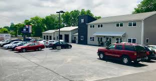 Mountville Motor Sales Columbia PA | New & Used Cars Trucks Sales ... Hino Trucks For Sale In Bethelpa Used Cars Trucks And Suvs For Sale In Mt Joy Pa Schwarzmuller Mega 2zj Trailer 5250 Bas For Pa Under 5000 Unique 2000 Kenworth W900l Schwarzmller 2e Bpw Pneu 90 Vehicle Detail Used Best Of Inc Lb Smith Ford Vehicles Sale In Lemoyne 17043 Chevrolet Silverado Near Downington Exton Brenner Pre Owned Located Harrisburg Mechanicsburg 2009 Volvo Vnl 670 Montco Industries
