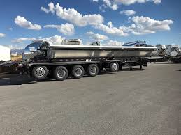 100 Side Dump Truck 2020 Cross Country 5 AXLE SIDE DUMP Trailer For Sale Salt Lake City UT NTS MyLittleSalesmancom