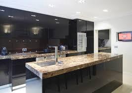cuisine fait maison merveilleux ilot de cuisine fait maison 12 travail cuisine