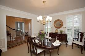 Dining Room Tables Walmart by Dining Tables Wood Dining Room Tables Yellow Dining Room Chairs