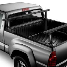 Thule® - Toyota Tacoma Regular Cab / Xtracab 2001-2004 Xsporter Pro ... Magnum Truck Racks Amazoncom Thule Xsporter Pro Multiheight Alinum Rack 5 Maxxhaul Universal And Accsories Oliver Travel Trailers Vantech Ladder Pinterest Ford Transit Connect Tuff Custom For A Tundra Ladder Racks Camper Shells Bed Utility