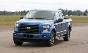 20 Best-Selling Vehicles In America — May Edition - » AutoNXT Bestselling Vehicles In America March 2018 Edition Autonxt Flex Those Muscles Ford F150 Is The Favorite Vehicle Among Members Top Five Trucks Americas 2016 Fseries Toyota Camry 10 Most Expensive Pickup The World Drive Marks 41 Years As Suvs Who Sells Get Ready To Rumble In July Gcbc Grab Three Positions 11 Of Bestselling Trucks Business Insider