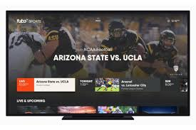 FuboTV Review | TechHive Apexlamps Coupon Code 2018 Curly Pigsback Deals The Coupon Rules You Can Bend Or Break And The Stores That Fuji Sports Usa Grappling Spats Childrens Place My Rewards Shop Earn Save Target Coupons Codes Jelly Belly Shop Ldon Macys Promo November 2019 Findercom Best Weekend You Can Get Right Now From Amazon Valpak Printable Coupons Online Promo Codes Local Deals Discounts 19 Ways To Use Drive Revenue Pknpk Minneapolis Water Park Bone Frog Gun Club Best Time Buy Everything By Month Of Year
