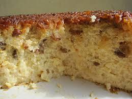 dessert au mascarpone marmiton gâteau de riz au mascarpone et aux raisins ma marmite