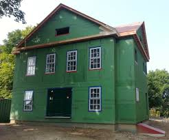 100 How Much Does It Cost To Build A Contemporary House 3 Ways To Estimate Construction S For New Homes And Remodels