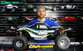 LOSI 1/5 MONSTER TRUCK XL 4WD RTR With AVC TECHNOLOGY - YouTube Losi 110 Baja Rey 4wd Desert Truck Red Perths One Stop Hobby Shop Team Losi 5ivet Review For 2018 Rc Roundup Racing 22t 20 2wd Electric Truck Kit Nscte Short Course Rtr Losb0128 16 Super Baja Rey Desert Brushless With Avc Red Monster Xl Tech Forums 22sct Rtc Rcu 8ight Nitro 18 Buggy Los04010 Cars Trucks Xxxsct Sc Technology 22s Neobuggynet Offroad Car News Tenmt Monster With Big Squid And Four Microt Lipos Spare Parts 1876348540