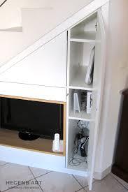 petit meuble d entree design 7 meuble tv rangement malin sous