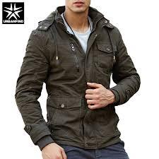 mens fashion jackets promocja sklep dla promocyjnych mens fashion