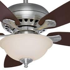 Hampton Bay Ceiling Fan Leaf Blades by Hampton Bay Southwind Ceiling Fan Lighting And Ceiling Fans