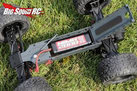 Monster Truck « Big Squid Rc News Reviews Videos And More, Rc ... Big Rc Trucks Adventure Wheels 22 Free Wheeling Car Carrier With Cheap Waterproof Great Electric 4x4 Vehicles Original Mini Foot 24ghz 124 Scale Truggy Rtr Racing Buy Big Trucks Sale And Get Free Shipping On Aliexpresscom Rc Trailfinder 2 Chevy Truck Gooseneck Trailer Video Dailymotion Kevs Bench Could Trophy The Next Thing Action Xxl Cstruction Site Model Dump And Excavator Shelf Lot Of Toys Cluding Big Bad Monster Trucks Cobra Savage Rc For Fully Loaded 2011