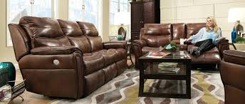 southern motion reclining sofa reviews let comfort allure velocity