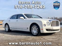 100 Bentley Truck 2014 Used For Sale In New York NY CarGurus
