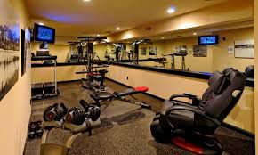 Design Home Gym Layout Well Equipped Ideas Digsdigs And Images ... Fitness Gym Floor Plan Lvo V40 Wiring Diagrams Basement Also Home Design Layout Pictures Ideas Your Garage Small Crossfit Free Backyard Plans Decorin Baby Nursery Design A Home Best Modern House On Gym Ideas Basement Unfinished Google Search Kids Spaces Specialty Rooms Gallery Bowa Bathroom Laundry Decorating Donchileicom With Decoration House Pictures Best Setup Youtube Images About Plate Storage Tony Good Layout With All The Right Equipment Pinterest