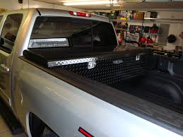 Line-x & Gm Bed Rail Caps - 1999-2013 Silverado & Sierra 1500 - GM ... Truck Rails Rail Caps Bed Rails Youtube Lund Diamond Protection Intertional Dna Motoring For 12004 Chevy S10 Crew Cab Satin Black Bump 19972004 Dodge Dakota 1pc Bushwacker Ultimate Oe Style Bedrail Wade Automotive Smooth Plastic Ford Mazda Search Results For Bed Rail Caps Covers 74 Sku Side Tailgate Partcatalog