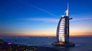 100 Water Discus Hotel In Dubai Dazzling AlMathaar Tour Travels