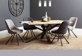 Dining Table Chair Sale