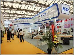 24 fantastic woodworking machinery exhibition in china egorlin com