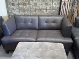 encore home furnishings new furniture outlet quality items