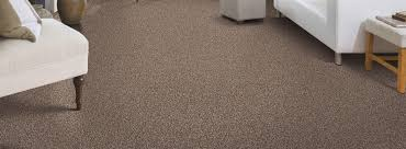celestial beauty carpet rustic splendor carpeting mohawk flooring