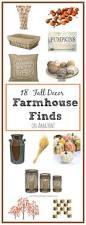 Decorative Couch Pillows Amazon by Best 25 Farmhouse Decorative Pillows Ideas On Pinterest